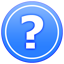 新聞折込情報誌「むさし」読者クイズに寄せられた主なご質問