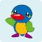 【イベント】ムーちゃん広場でムーちゃん誕生日キャンペーン開催!/各ファーマーズ・マーケット