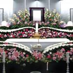 【イベント】7/8(土)葬儀・仏事の展示相談会を開催/国分寺支店