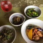 国分寺野菜たっぷり!夏野菜料理教室/国分寺支店