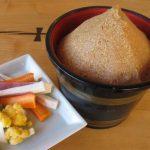 【参加者募集】2/7(水) 今が仕込み時!手作り味噌教室/国分寺支店