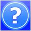 情報誌「むさし」読者クイズに寄せられた主なご質問