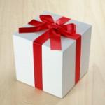 【キャンペーン】ファーマーズ・マーケットでのお買い物で素敵な賞品が抽選で当たる!11/30(金)まで