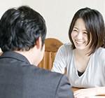 9/15(土) 5店舗同時開催!住宅ローン相談会(ご予約はこちらから)