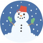 【小平】クリスマス大市の開催日が決まりました