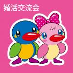 【参加者募集】12/7(土)農業男子と謎解きテーマパークで婚活交流会 !