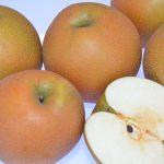 【貯金商品】梨やキウイフルーツが当たる!果物の懸賞品付き「むさしの恵み定期貯金」